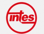 logo_intes